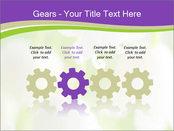 0000060537 PowerPoint Template - Slide 48