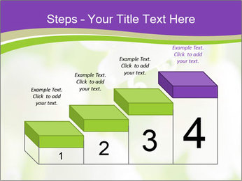 0000060537 PowerPoint Template - Slide 64