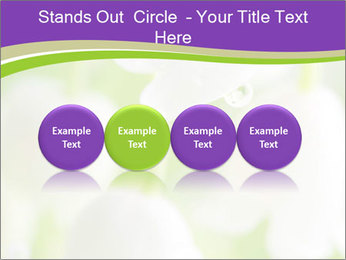 0000060537 PowerPoint Template - Slide 76