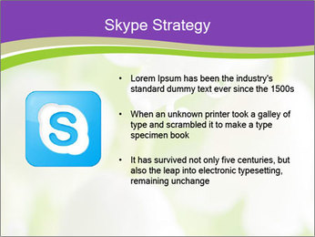 0000060537 PowerPoint Template - Slide 8