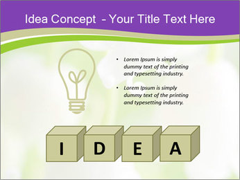 0000060537 PowerPoint Template - Slide 80