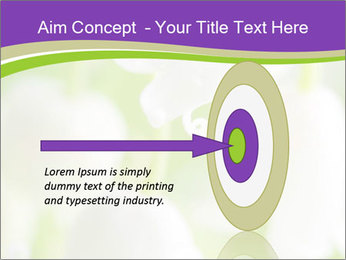 0000060537 PowerPoint Template - Slide 83