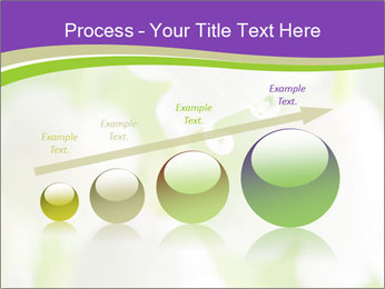 0000060537 PowerPoint Template - Slide 87