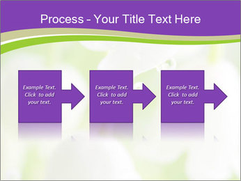 0000060537 PowerPoint Template - Slide 88