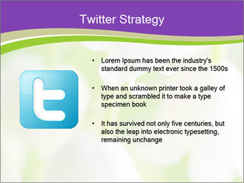 0000060537 PowerPoint Template - Slide 9
