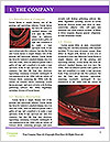 0000060537 Word Templates - Page 3