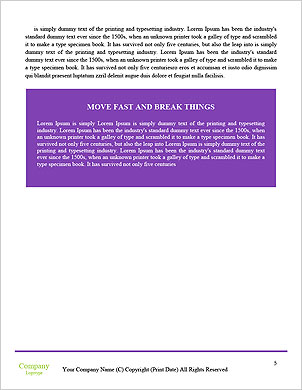 0000060537 Word Template - Page 5