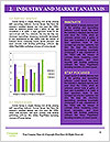 0000060537 Word Templates - Page 6