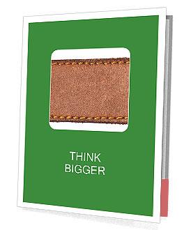 0000060538 Presentation Folder