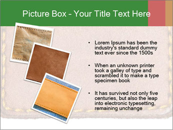 0000060538 PowerPoint Templates - Slide 17
