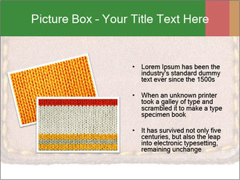 0000060538 PowerPoint Templates - Slide 20