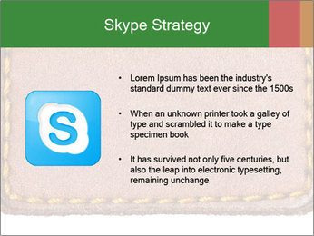 0000060538 PowerPoint Templates - Slide 8
