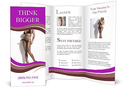 0000060539 Brochure Template
