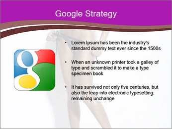 0000060539 PowerPoint Template - Slide 10