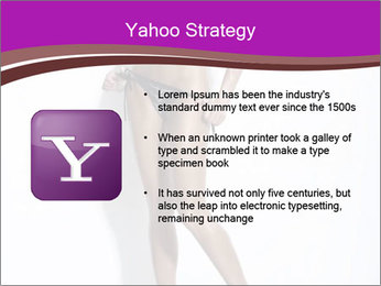 0000060539 PowerPoint Template - Slide 11