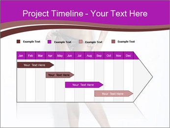 0000060539 PowerPoint Templates - Slide 25