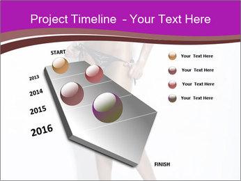 0000060539 PowerPoint Templates - Slide 26