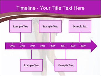 0000060539 PowerPoint Templates - Slide 28