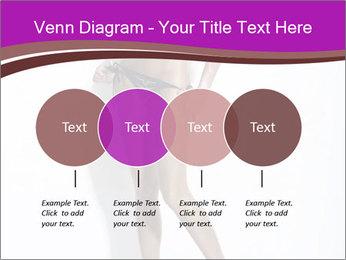 0000060539 PowerPoint Templates - Slide 32