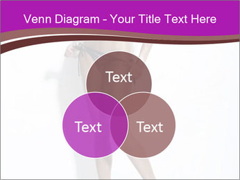 0000060539 PowerPoint Templates - Slide 33