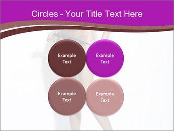 0000060539 PowerPoint Templates - Slide 38