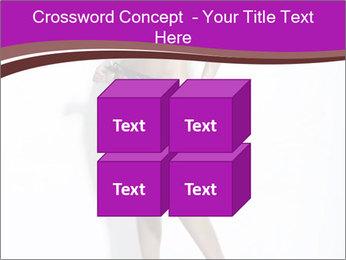 0000060539 PowerPoint Templates - Slide 39