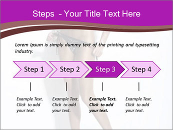 0000060539 PowerPoint Template - Slide 4