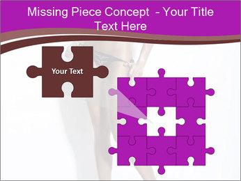 0000060539 PowerPoint Template - Slide 45