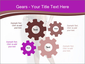 0000060539 PowerPoint Template - Slide 47