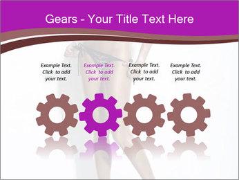 0000060539 PowerPoint Template - Slide 48