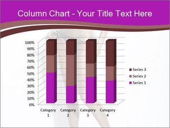 0000060539 PowerPoint Templates - Slide 50