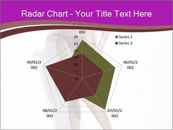 0000060539 PowerPoint Templates - Slide 51