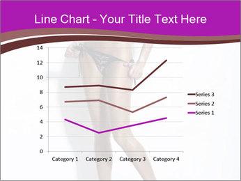 0000060539 PowerPoint Template - Slide 54