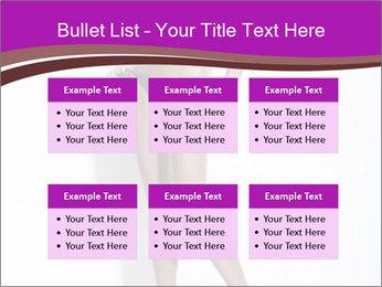 0000060539 PowerPoint Templates - Slide 56