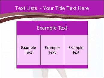 0000060539 PowerPoint Template - Slide 59