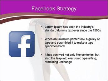 0000060539 PowerPoint Templates - Slide 6
