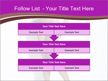 0000060539 PowerPoint Template - Slide 60