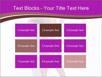 0000060539 PowerPoint Template - Slide 68