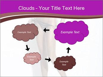 0000060539 PowerPoint Template - Slide 72