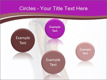 0000060539 PowerPoint Template - Slide 77