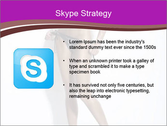 0000060539 PowerPoint Template - Slide 8