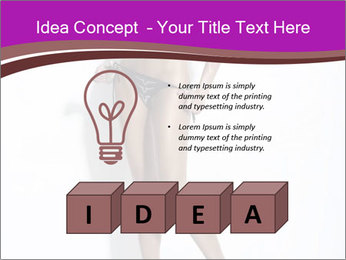 0000060539 PowerPoint Template - Slide 80
