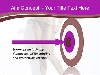 0000060539 PowerPoint Templates - Slide 83
