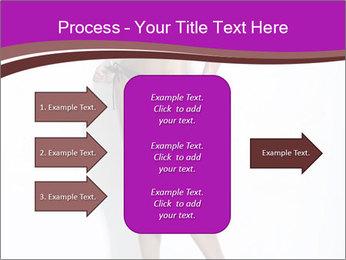 0000060539 PowerPoint Templates - Slide 85