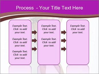 0000060539 PowerPoint Template - Slide 86