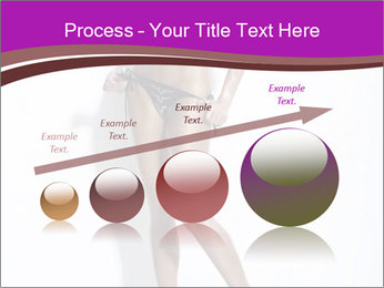 0000060539 PowerPoint Templates - Slide 87