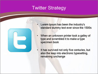 0000060539 PowerPoint Template - Slide 9