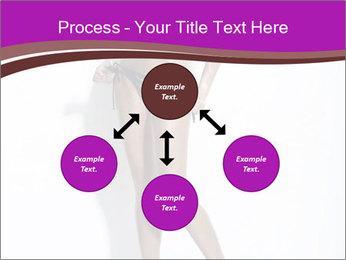 0000060539 PowerPoint Template - Slide 91