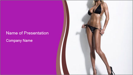 0000060539 PowerPoint Template