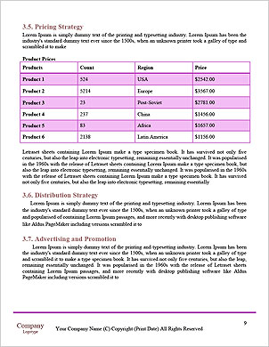 0000060539 Word Template - Page 9